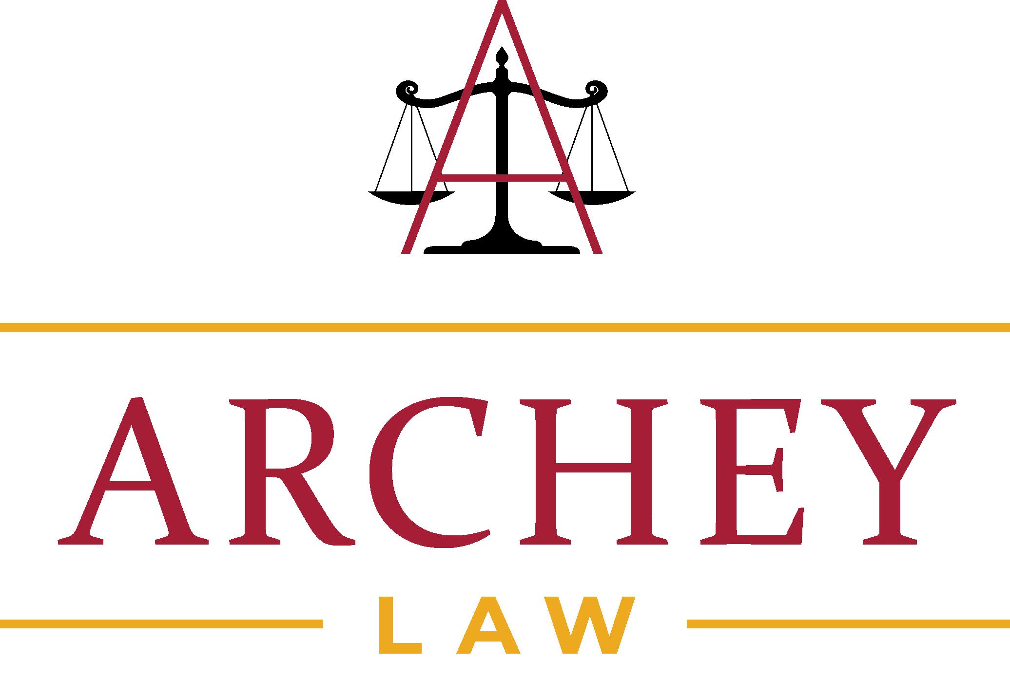 Archey Law